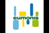 TIQ Solutions mit der Forschungs- und Innovationsallianz EUMONIS auf der CeBIT 2014