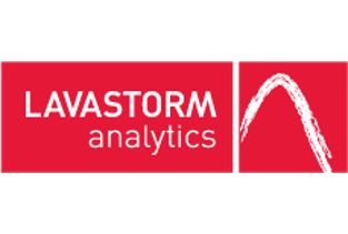Lavastorm Analytics Partner