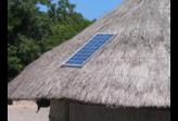 Mit TIQ Solutions unterwegs auf der Intersolar Europe 2014