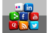 TIQ Solutions mit Vortrag beim Social Media Themenabend des eBusiness-Lotse