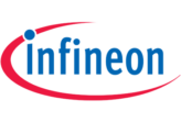 Infineon: Traceability der Halbleiterproduktion durch Big Data