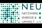 9. Expertentreffen der Stadt Leipzig und des NEU e.V