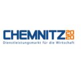 """TIQ Solutions auf dem Dienstleistungsmarkt """"Chemnitz2020"""""""