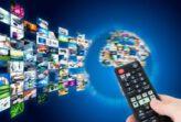 Big Data-System zur Überwachung der Bild- und Tonqualität von IPTV und VoIP