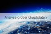 TIQ startet FuE-Projekt zur visuellen Analyse großer Graphdaten mit InfAI