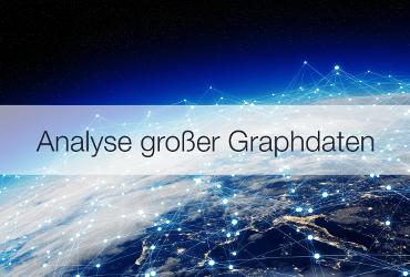 FuE Graphdaten Projekt Gradoop