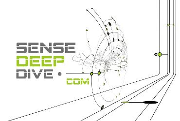 sense deep dive