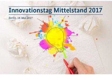 BMW _Innovationstag 2017