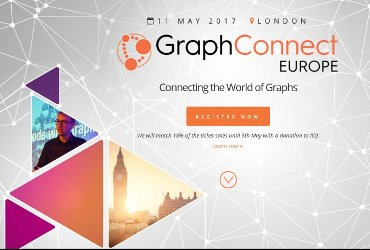 2017 graphconnect
