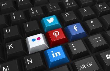 Kundenreferenz Social Media Analyse TIQ Solutions