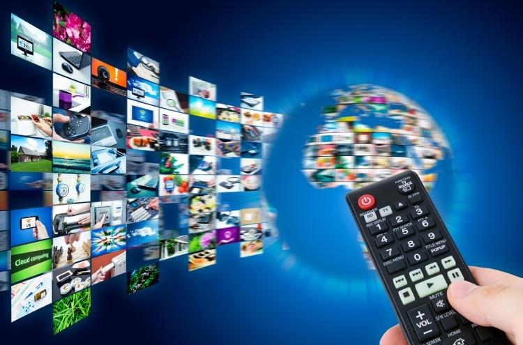 Big Data für das digitale Fernsehen und Telefonieren bei der deutschen Telekom