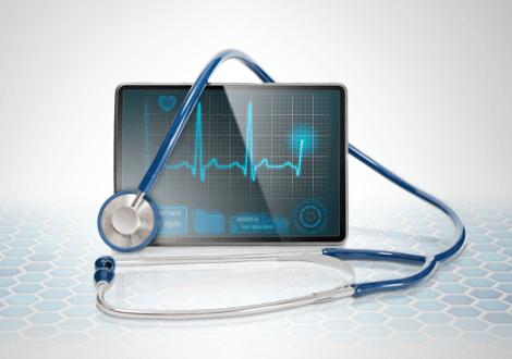 TIQ Health Check für QlikView Optimierung