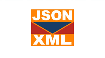 JSON XML Proxy