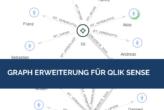 TIQ entwickelt Graph Erweiterung für Qlik Sense