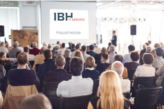 "Workshop auf der IBH Hausmesse ""Trends & Solutions 2018"""