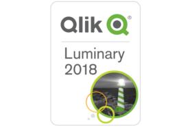 Qlik Luminary
