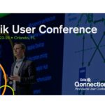 Qonnections - führendes Qlik Event