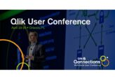 Presentation Predictive Maintenance at Qonnections 2018
