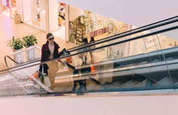 Customer Analytics Retail