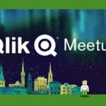 Qlik Meetup Atlanta