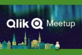 Meetup with Qlik Luminaries in Atlanta