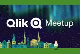 Qlik Meetup Atlanta
