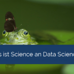 Was ist Data Science?