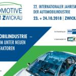 Automobilkongress