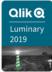 Qlik Luminary 2019