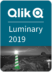Qlik Luminary