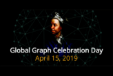 Global Graph Celebration Day am 15. April in Leipzig