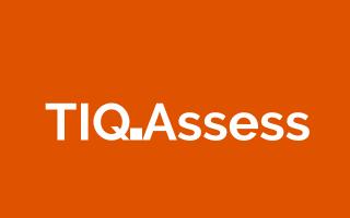 TIQAssess