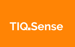 TIQSense