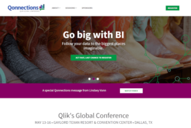 Qonnections 2019