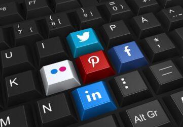 Kundenreferenz Social Media