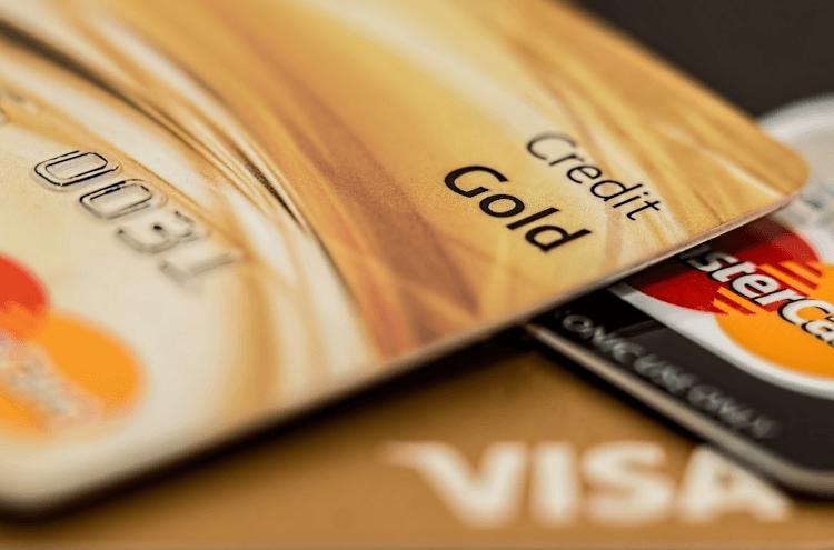 ETL-Prozesse in der Finanzbranche