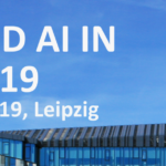 Big Data AI in Business Workshop 2019