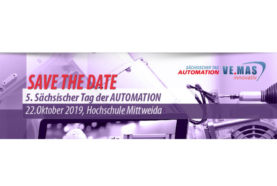 Tag der Automation
