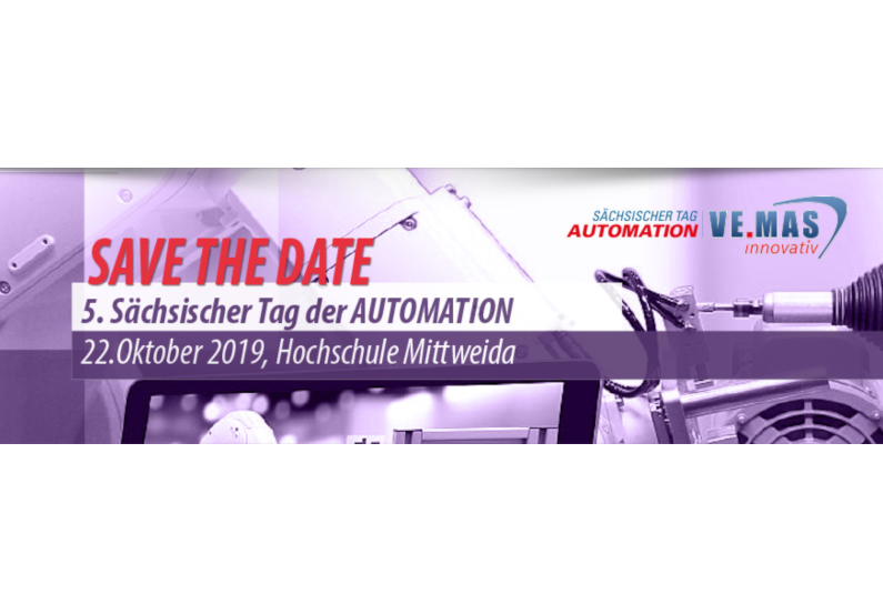 Tag der Automation