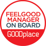 Feelgood Management bei TIQ Solutions