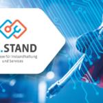 INSTAND Digital 2020