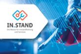 TIQ Solutions auf der IN.STAND Digital