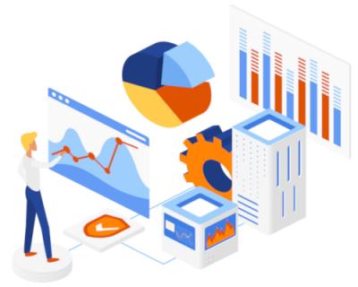 Training Data Analytics